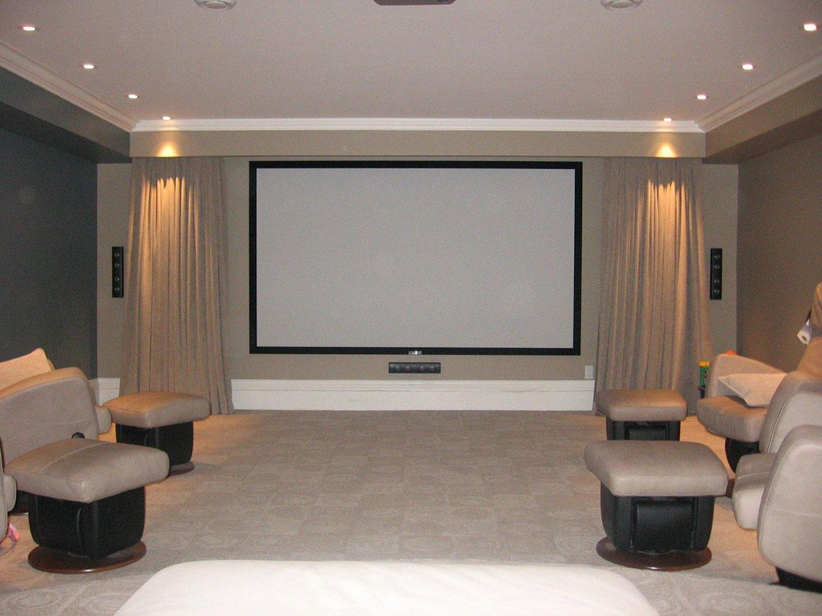 renovation sol affordable renovation marbre with renovation sol finest valle del sol santa ana. Black Bedroom Furniture Sets. Home Design Ideas