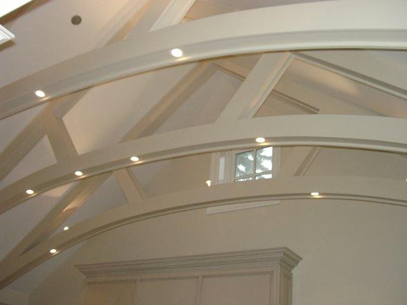 icodev renovation plafonds