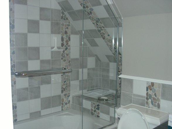 icodev renovation salle de bain